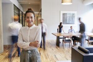 Les concepts de business qui cartonnent aux États-Unis