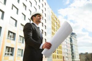Comment réussir dans la promotion immobilière ?