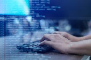 Qu'est-ce qu'un logiciel de CAO ?