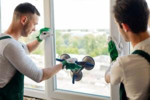 Remplacer ses fenêtres, les possibilités qui s'offrent à vous