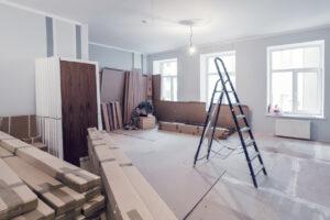 Optimiser un appartement de petite taille