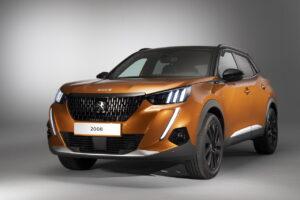 Peugeot 2008 : quel modèle choisir selon les différents moteurs et finitions ?