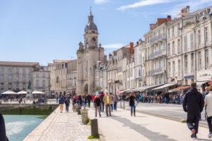 Investissement locatif : la Vendée, une zone idéale !