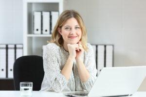 Créer un blog : pour qui et pour quoi ?
