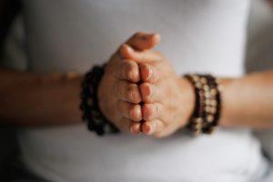 Des bijoux spirituels qui nous font du bien
