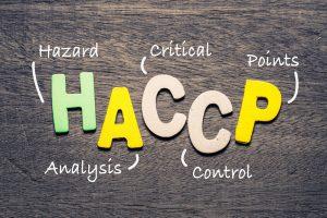 Restaurateurs : pourquoi se former au HACCP ?