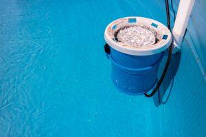 Le bon système de filtration pour votre piscine