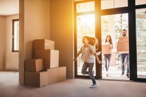 Quelles sont les assurances nécessaires pour faire construire sa maison?
