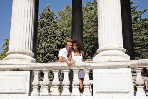 Où faire des rencontres amoureuses sur Marseille ?