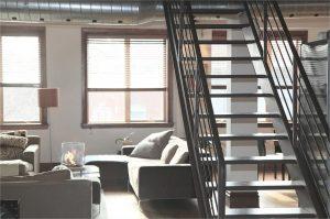 Poser un escalier chez soi : le guide pratique pour réussir son projet