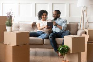 Est-il encore temps d'acheter un bien immobilier?