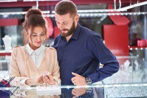 3 conseils pour acheter un bijou pas cher