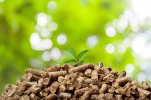 Pourquoi opter pour un poêle à granulés est une bonne idée ?