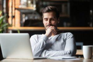 Quels sont les différents types de contrats en portage salarial ?
