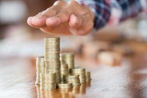 Aléas de la vie : comment les financer ?