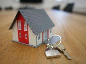 Prêt immobilier : le rachat de crédit pour faire face au durcissement des conditions d'octroi