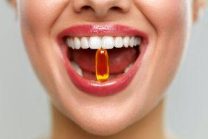 Booster ses défenses naturelles avec les compléments alimentaires