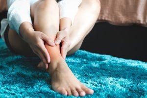 L'harpagophytum : remède naturel contre les douleurs articulaires