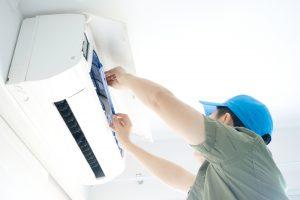 Pourquoi et comment installer une climatisation ?