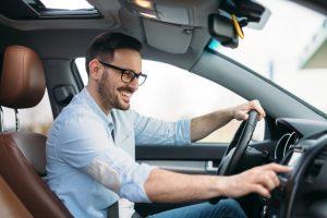 Comment bien choisir une assurance automobile ?