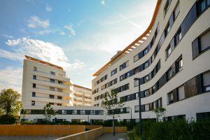Quelles étapes pour investir dans l'immobilier neuf à Paris ?