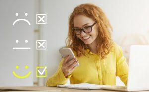Comment devancer les attentes des clients pour les satisfaire ?