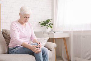 Arthrose, nos conseils pour mieux supporter la maladie